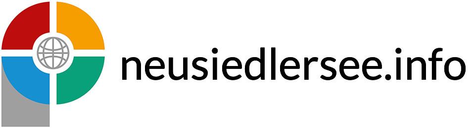 neusiedlersee.info