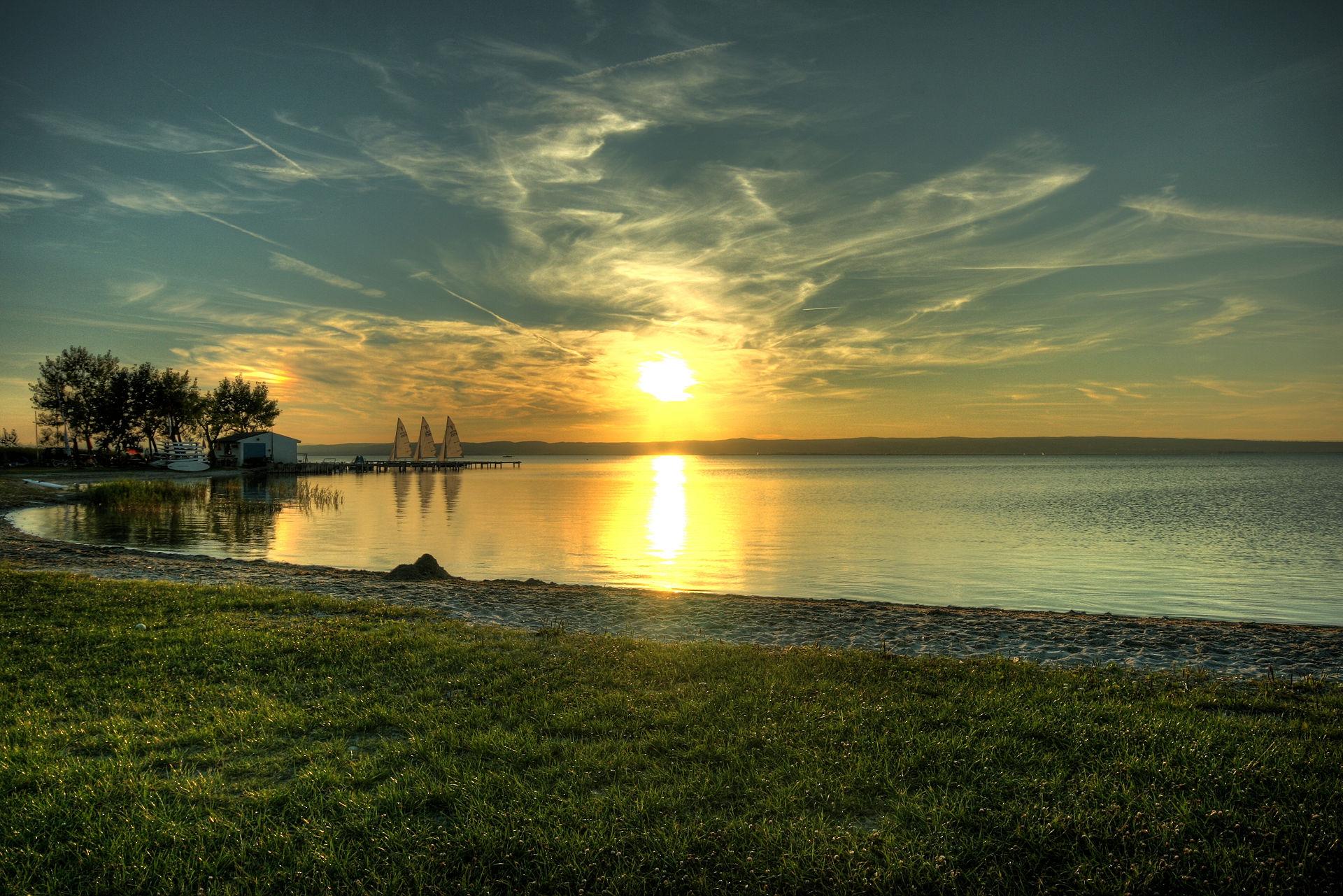 Fertö-Hanság